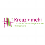 Kreuz+mehr_Logo
